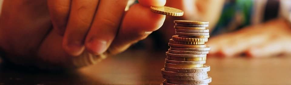 betalingsachterstanden groningen